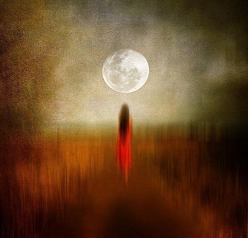 Thirteen Moons Welcome